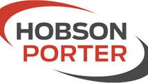 hobson-porter.jpg