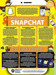 Snapchat-Parents-Guide-V2-081118.webp