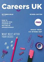 October_School-1.jpg
