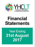 Legal Documents - financial statement 20