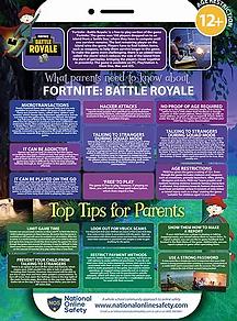 Fortnite-Parents-Guide-051218.webp