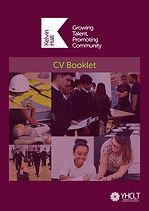 Careers - CV Booklet.jpg