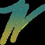 Logo-e1579186887763.png