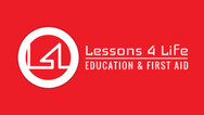 Lessons4life.jpg