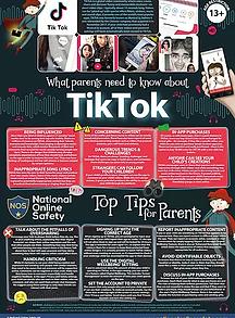 Tik-Tok-Parents-Guide-October-2018-v2_jp