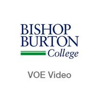 Bishop-VOE2020.jpg