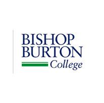 BISHOP BURTON.jpg