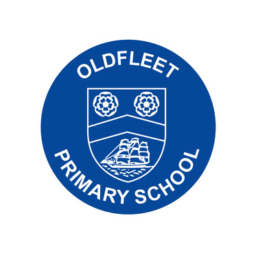 Oldfleet Primary School