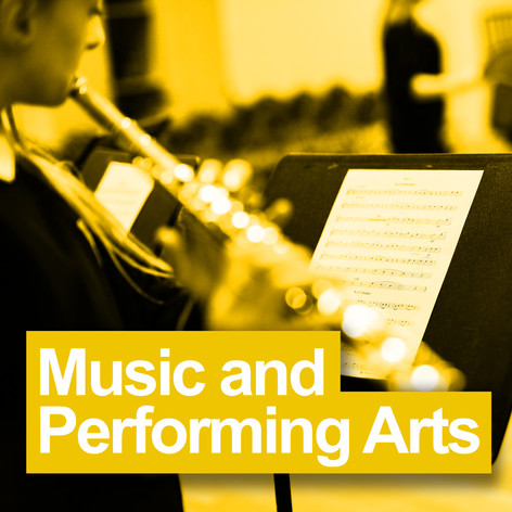 Music and Performing Arts - subject.jpg