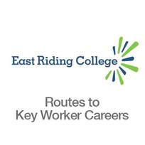 ERC---KeyWorker-routes.jpg