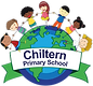 ChilternPrimary_Logo.png