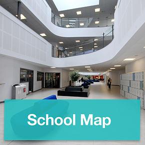 Kelvin - Y6 School Map copy.jpg