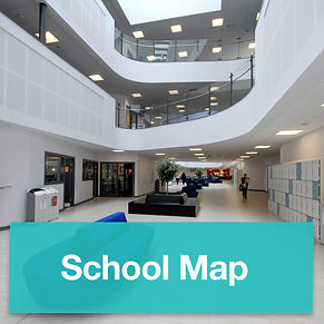 Kelvin - Y6 School Map copy.jpg