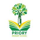 Priory.jpg