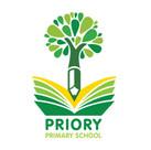 YHCLT-Priory.jpg