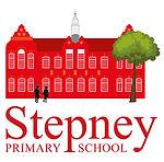 Stepney - logo3.jpg