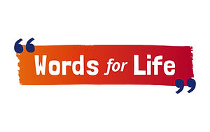 WordsforLife.jpg