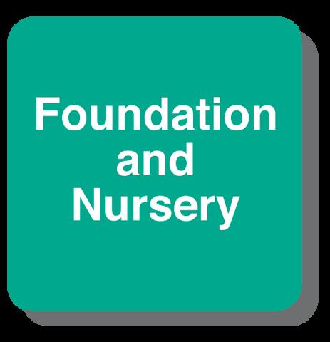 Google-buttons-FoundationandNursery.png
