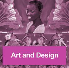 Art and Design.jpg