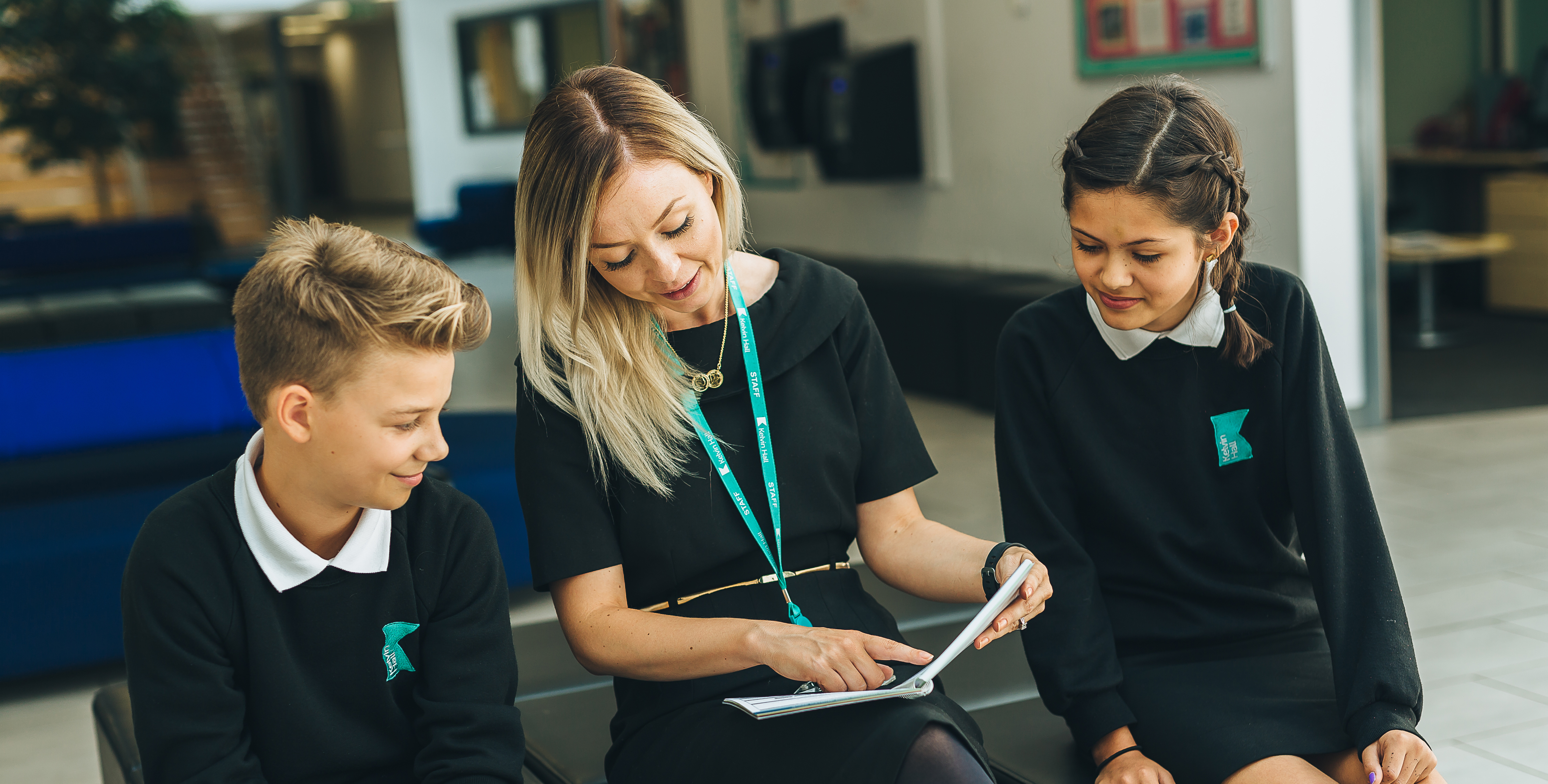 Kelvin Hall - Prospectus Photoshoot -13th September 2016-195 teachweb