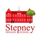 Stepney.jpg