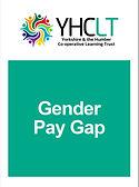 Legal Documents - Gender Pay Gap.jpg