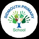 sidmouth-logo-circle.png