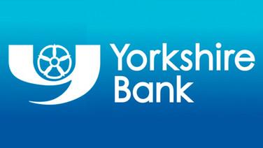 yorkshirebank.jpg