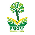 Priory - Job Logo.jpg