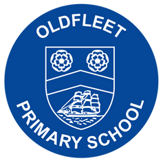 Oldfleet-logo.png