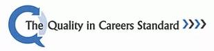 Quality in Careers Standard .webp
