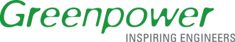 greenpower-solo-logo-eps.png