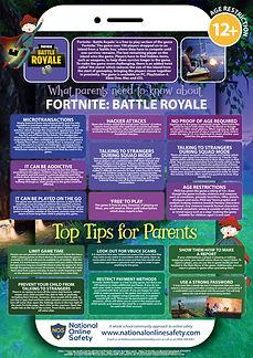 Fortnite-Parents-Guide-051218.jpg