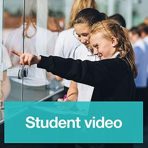 Kelvin - Y6 Student video.jpg