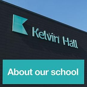 Kelvin - Y6 our school.jpg
