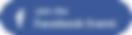 facebook-event.png