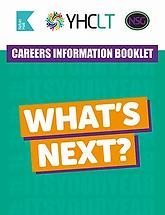YHCLT-Careers WhatNext.webp