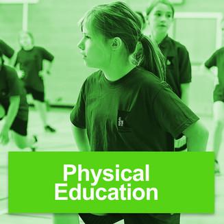 Physical Education.jpg