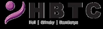 hbtc-logo.png