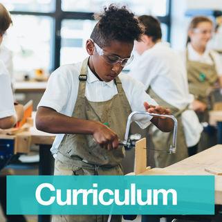 Kelvin-homepage-Curriculum.jpg