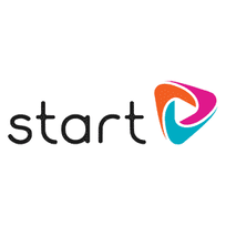 start-profile-vector-logo-small.png