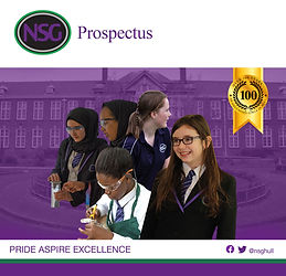Newland-Prospectus-2021.jpg