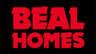 Beal Homes.png