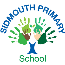 Sidmouth-Primary_logo.png