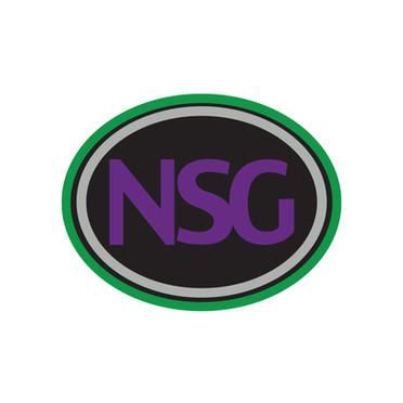 Newland School for Girls