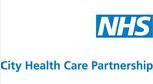 NHS - city health care.jpg