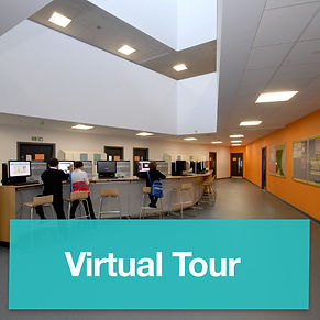 Kelvin - Y6 Virtual Tour copy.jpg