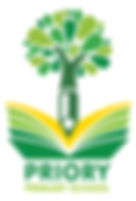 priory logo.jpg