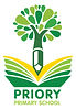 priory logo.jpg
