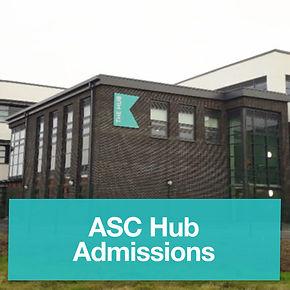 Kelvin - Y6 ASC Hub Admissions.jpg